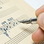 composer_notes